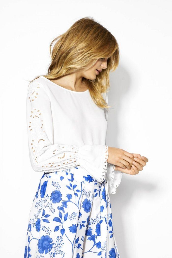 TRUE LOVE BLOUSE, Sheike $109.95    http://www.shopyou.com.au/ #womensfashion #shopyoustyle