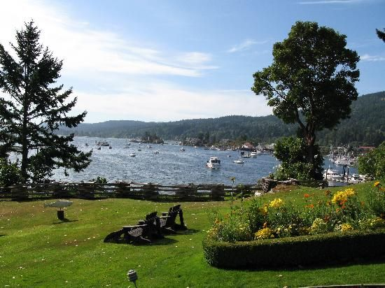 Salt Spring Island Images - Vacation Pictures of Salt Spring Island, British Columbia - TripAdvisor