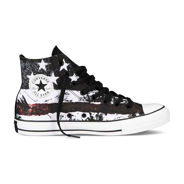 design your own converse one star
