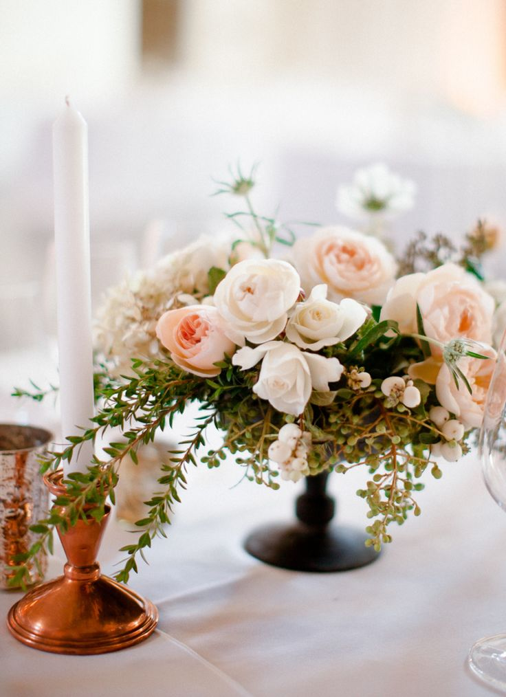 wedding decoration picture 94 best images about florals table decor on 9056