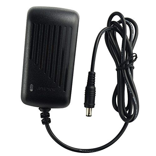 From 8.99:Sannce Surveillance 2a 2000ma Max Ac To Dc 12v Power Adapter Supply For Security Dvr Cctv Camera System