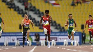 Paralympiques J3