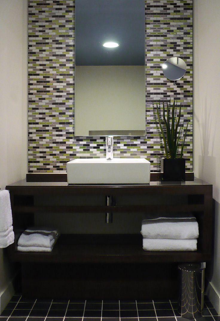 13 best backsplash kitchen with venetian gold granite images on photos of smart tiles the easy peel and stick for backsplash in kitchen or in bathroom tons of smart tiles realisations
