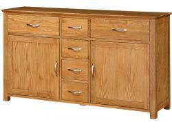 Newark Oak Large Sideboard 1555x850 mm is one such durable and majestic collection crafted by us. http://solidwoodfurniture.co/product-details-oak-furnitures-3506-newark-oak-large-sideboard-x-mm.html