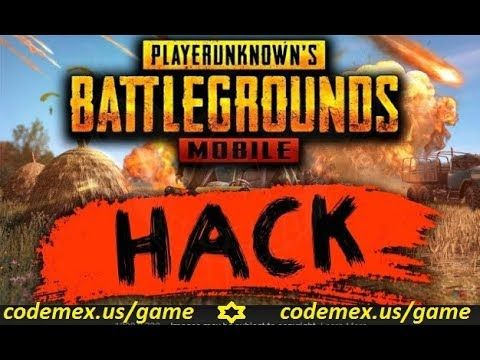 Pubg Mobile Hack || How to Get Free UC & Battle Points (PC/Android