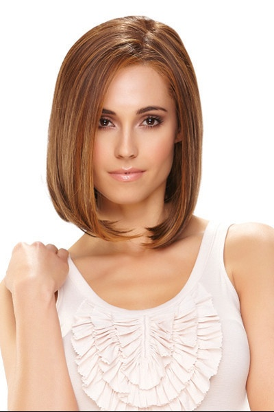 hair styles with hair 17 best ideas about chin length hairstyles on 4632