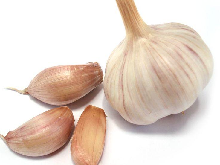 Come coltivare e piantare l'aglio, pianta medicinale nota per le sue proprietà curative http://www.giardinaggionline.net/336/aglio.htm
