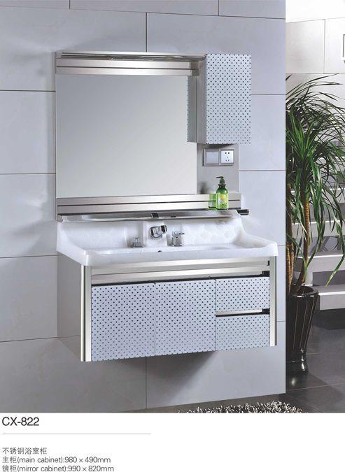 Pic On bathroom vanities for sale bathroom wall storage cabinets custom vanity