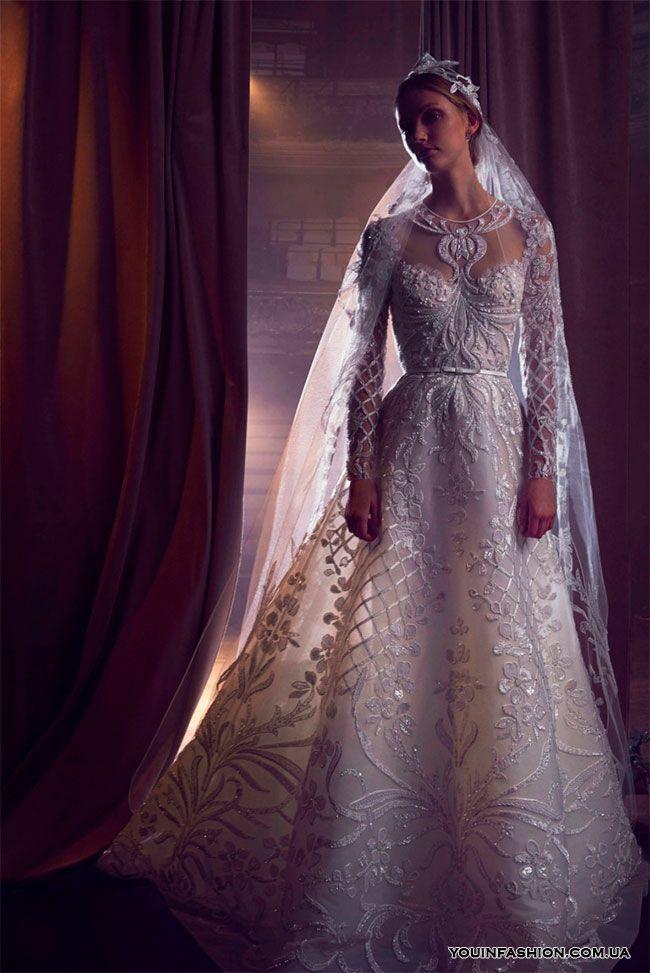 Excepcional Vestidos De Novia Bridezilla Modelo - Ideas para el ...