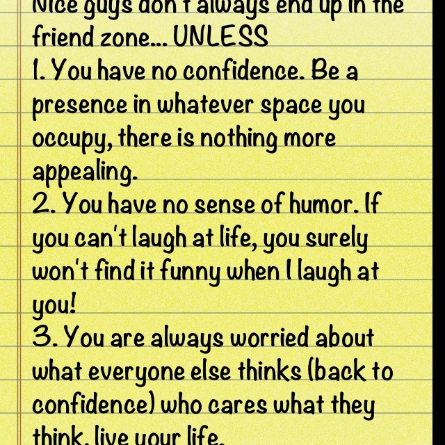 Quotes About Love Friend Zone