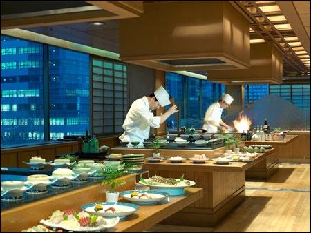 Book Your Hotels In Seoul South Korea Explura Com Hk Offer A