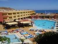 pool at the Marino Tenerife Hotel 200x150