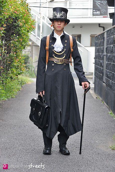 210 besten japanese lolita fashion bilder auf pinterest. Black Bedroom Furniture Sets. Home Design Ideas