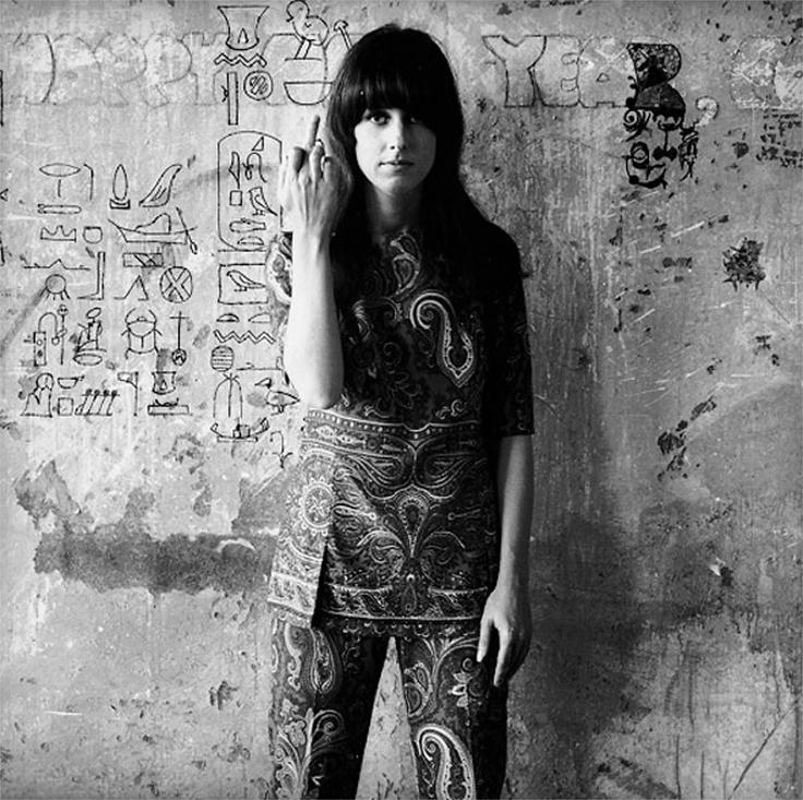 Grace SlickMusic, Style, Graceslick, Grace Slick, Jefferson Airplanes, San Francisco, People, Rocks, Herbs Green