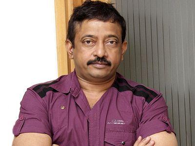 Ram Gopal Verma's Satya 2 gets a new release date! - http://www.bolegaindia.com/gossips/Ram_Gopal_Vermas_Satya_2_gets_a_new_release_date-gid-36107-gc-6.html