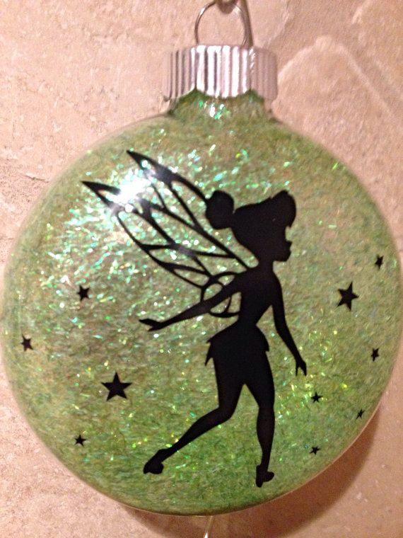 30 best Tinkerbell images on Pinterest | Tinker bell, Disney ...
