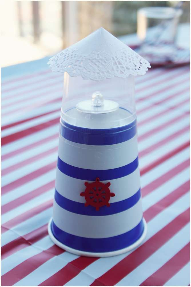 nautical baby shower party ideas nautical baby showers party ideas