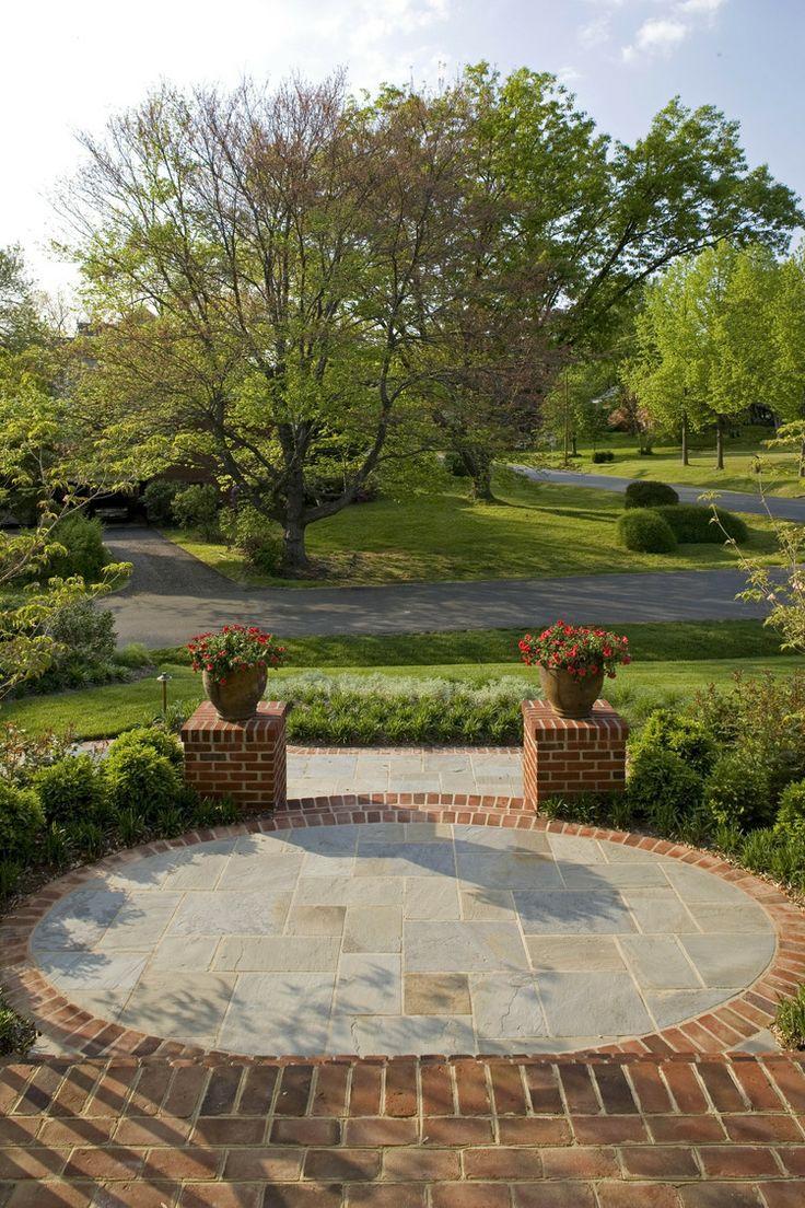 17 best Garden Design - Hard Landscaping images on ...