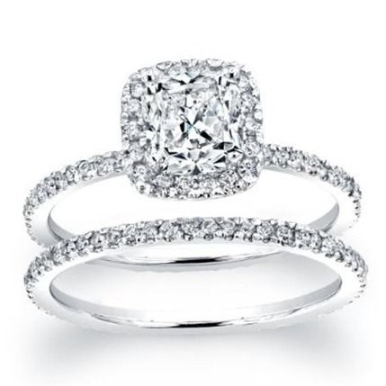 20 best Harry winston engagement rings images on Pinterest ...