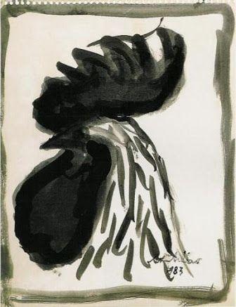 avni arbaş - Google'da Ara