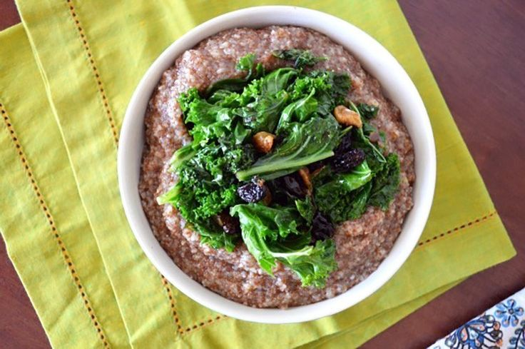 Whether you're living the gluten free life or just want to experiment with cool new ingredients, teff should be high on your list.  Sometimes written as tef or t'ef, this grain (actually a pseudo-grain, since it's technically a seed) is the smallest whole grain in the world. Teff has a beautiful dar...