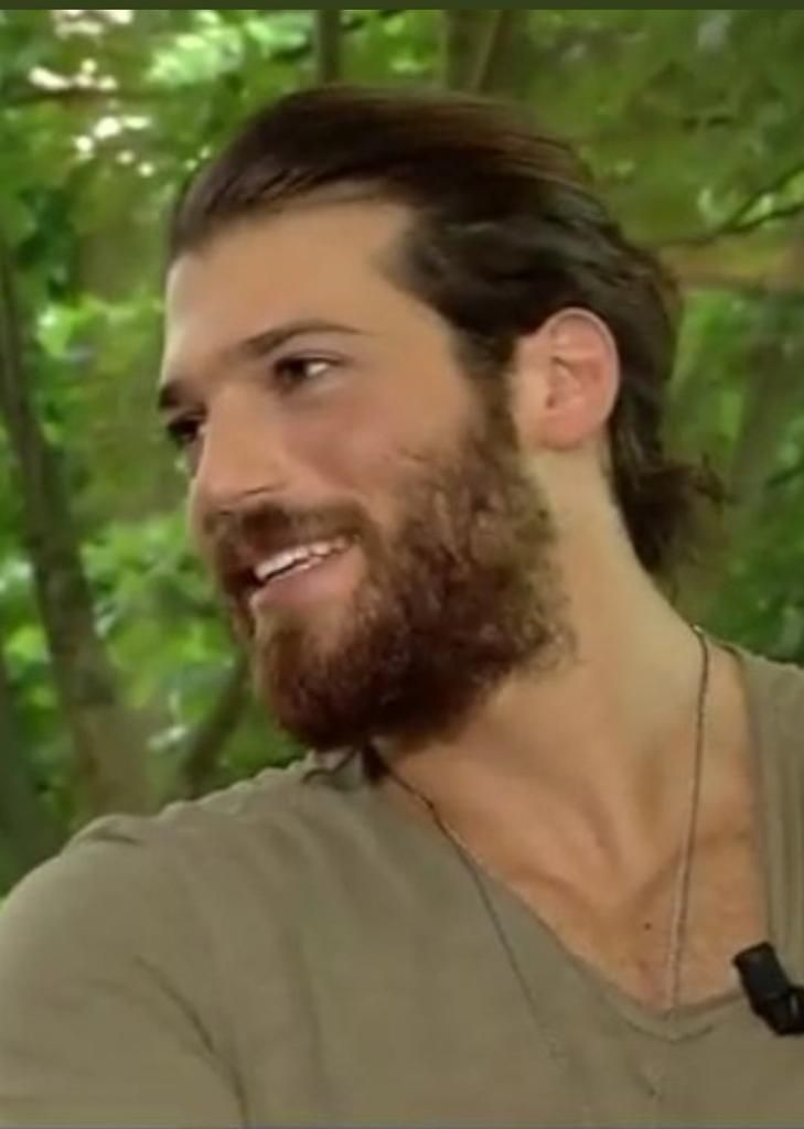 6) Twitter | Can Yaman | Canning, Turkish actors, Actors