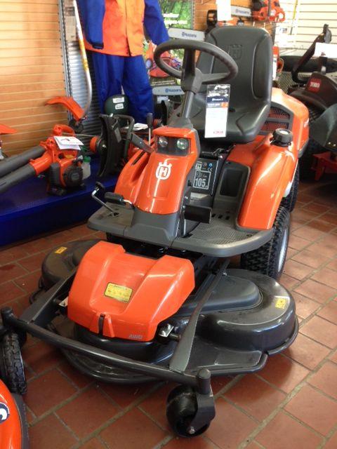 tracteur gazon tractor pelouse grass tondeuse r322tawd all wheel drve 6300$