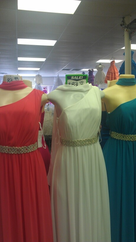 56b85d2aac9 Formal Dresses  Prom Dresses On Harwin Street Houston Texas