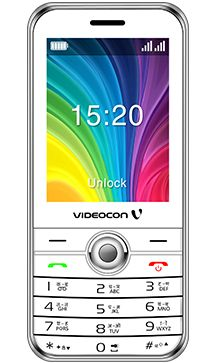 Buy Mobile Phones Online In India #buymobilesonline