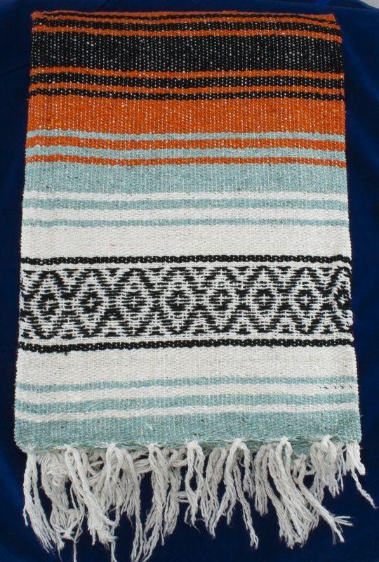 Mountain Yoga Blankets $10.99. $8.99 each for 12.