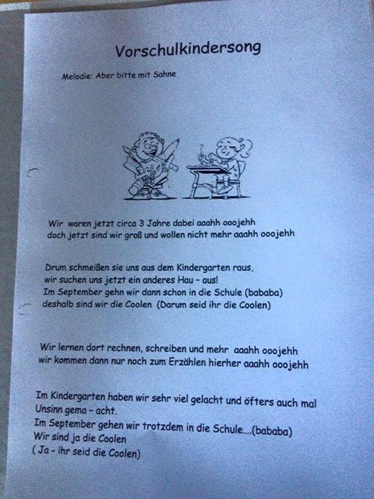 Best 25 gedichte zum schulanfang ideas on pinterest for Kurzer spruch abschied kindergarten