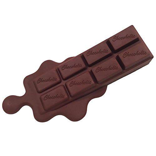 BestOfferBuy Novelty Melting Chocolate Silicone Rubber Door Stop Stopper Wedge Brown BestOfferBuy http://www.amazon.com/dp/B00DY3RTAE/ref=cm_sw_r_pi_dp_BI.owb0E7SW4D