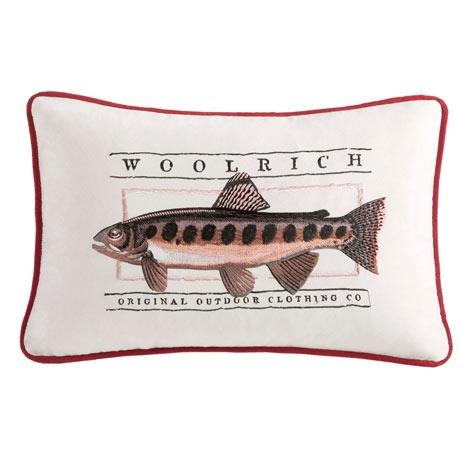 17 Best Images About Accent Pillows On Pinterest Plaid