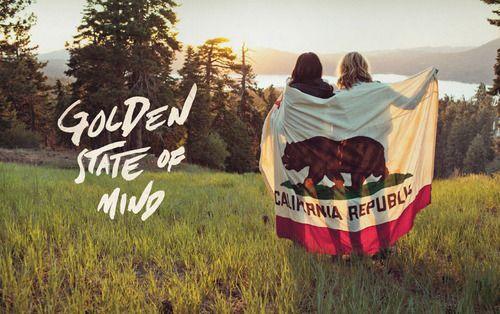 California Love   HollisterCo.com