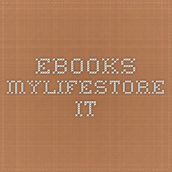 ebooks.mylifestore.it