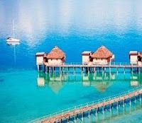 Five Star All Inclusive Fiji Hotel Deal | Fiji Vacation Guide