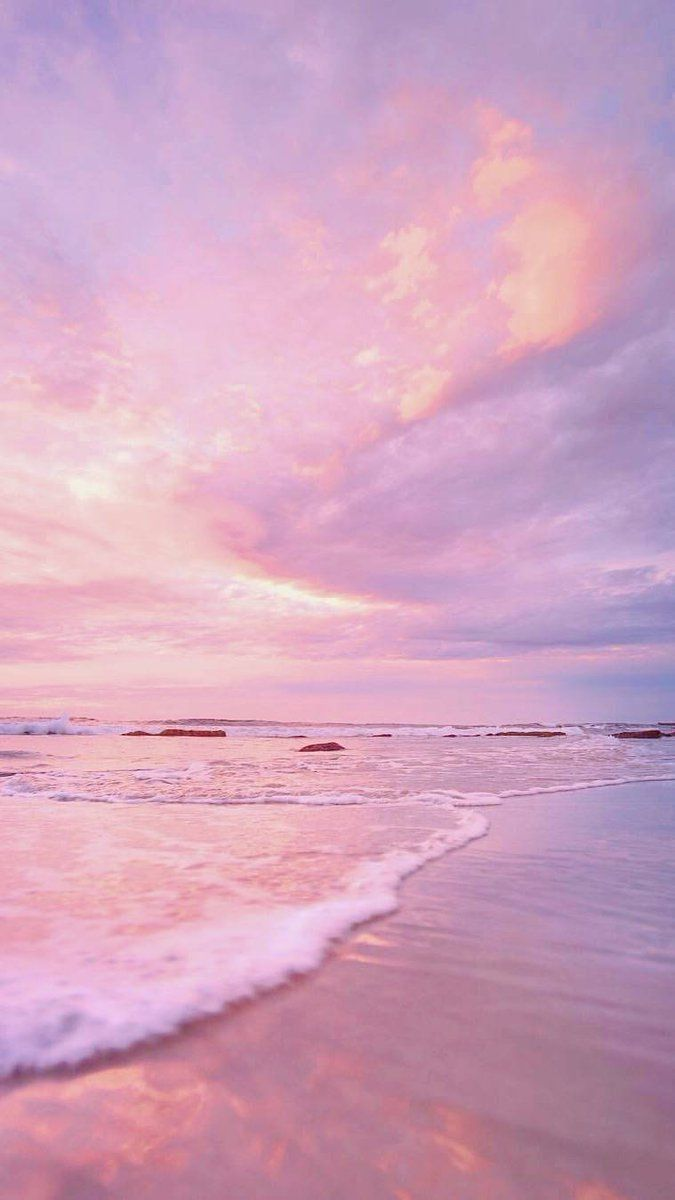 Pin By Linh Linh On Designs Beach Phone Wallpaper Beach Wallpaper Aesthetic Wallpapers