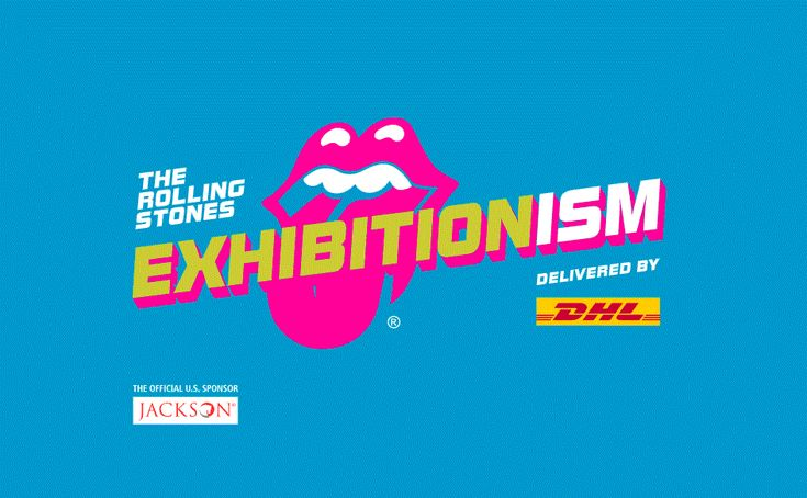 Enter to win 4 VIP tickets to Exhibitionism - The Rolling Stones at Navy Pier!