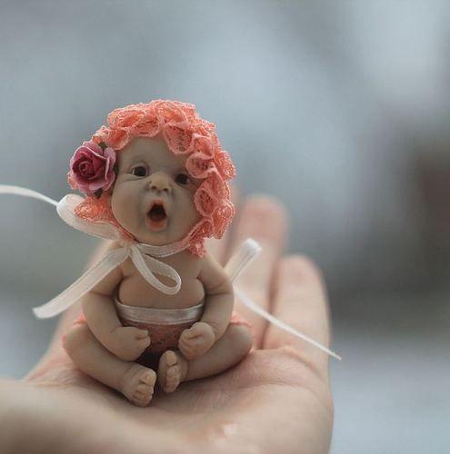Reborn Baby ♥emily ❀ Babies ❀ | eBay