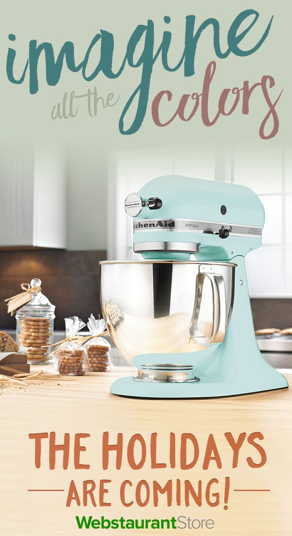 M s de 25 ideas incre bles sobre mezclador kitchenaid for Comedores cyber monday