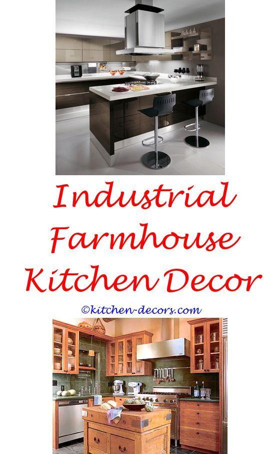 tealkitchendecor walmart christmas kitchen decor - how to decorate a