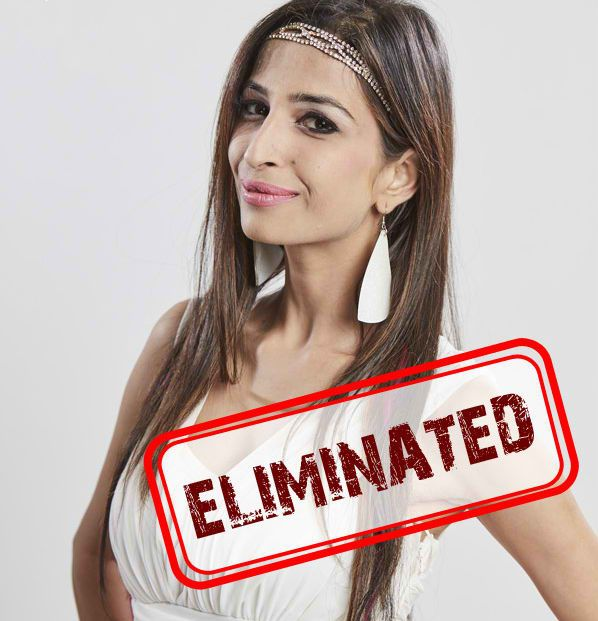 The curious case of Priyanka Jagga's elimination from Bigg Boss 10 - http://thehawk.in/news/the-curious-case-of-priyanka-jaggas-elimination-from-bigg-boss-10/