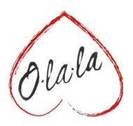 OLALA TV Live Streaming Online Channel 18+ | Live Streaming Television Online | Scoop.it