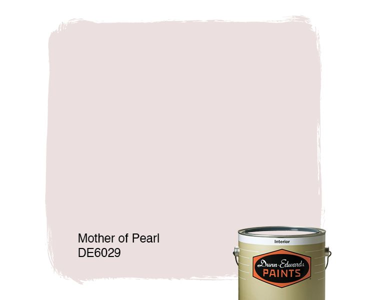 10 Images About Great Uses Of Dunn Edwards Paints For