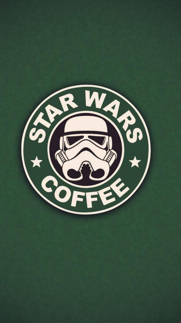 Star wars tumblr iphone wallpaper - Papel De Parede Para Celular De Star Wars