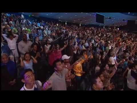 This is just a great song. Still - Hillsong - YouTube