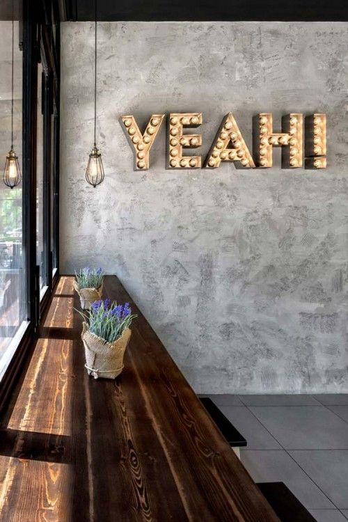 Clicken Sie und entdecken Sie Top Restaurants Welt…