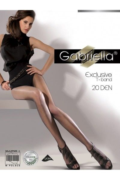 http://www.gabriella.pl/