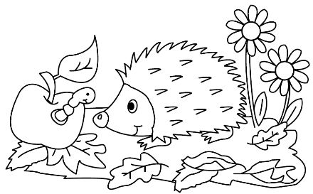 Mundo Submarino on Best Kids Worksheets Printable Images On Pinterest Carnivals Candy
