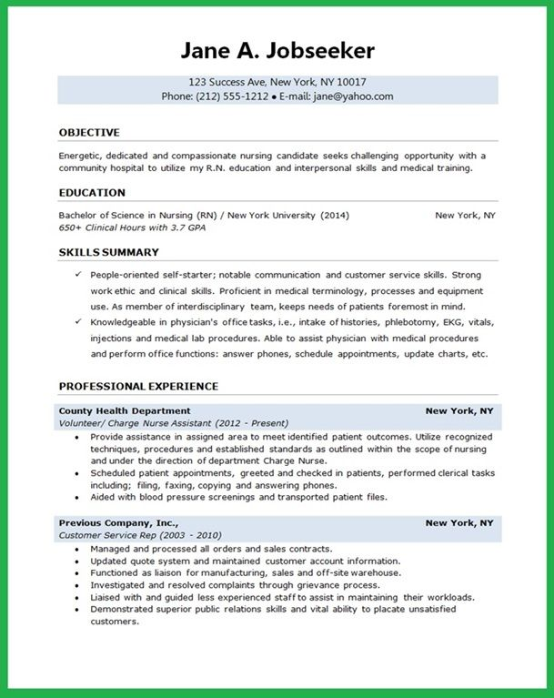 resume help completely free resume completely free resume sample